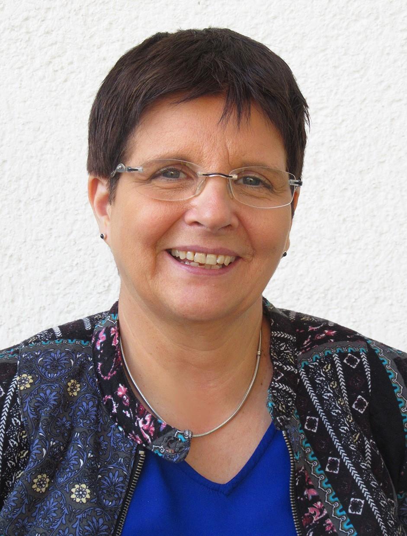 Anja Renning, IBCLC