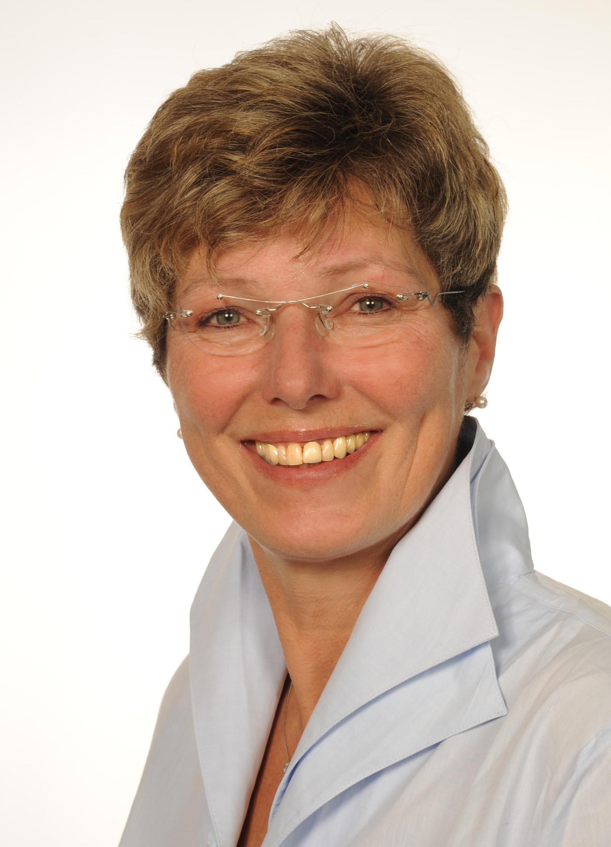 Marina Meger