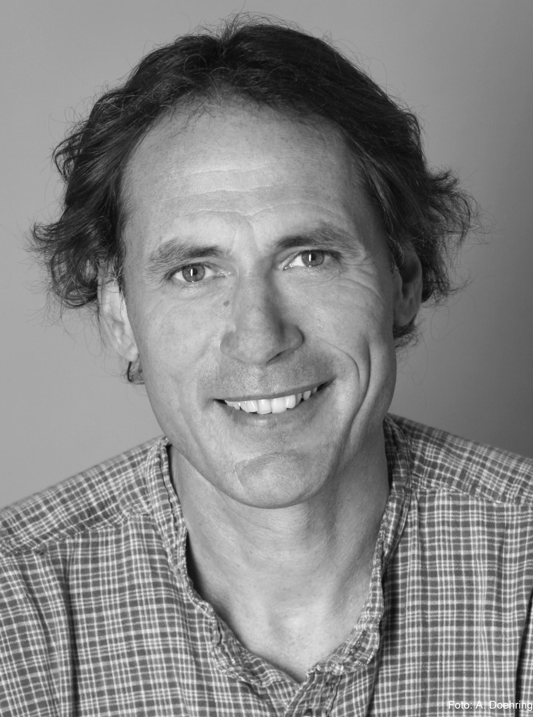 Dr. med. Herbert Renz-Polster
